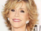 Jane Fonda Short Hairstyles Pin by Prtha Lastnight On Hairstyles Ideas In 2018
