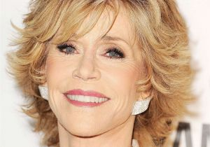 Jane Fonda Short Hairstyles Pin by Prtha Lastnight On Hairstyles Ideas In 2018