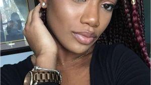 Janet Jackson Braids Hairstyles Big Box Braids Hairstyles 2018 Collection Braid