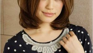 Japanese Bob Haircut Japanese Bob Haircuts
