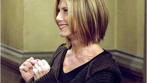 Jennifer Aniston Bob Haircut On Friends 35 New Cute Short Hairstyles for Women