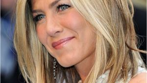 Jennifer Aniston Bob Hairstyles Jennifer Aniston Long Bob Hairstyle Best Hairstyles for Thin Hair