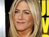 Jennifer Aniston Bob Hairstyles Jennifer Aniston S 10 Years Of Perfect Hairstyles