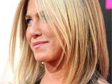 Jennifer Aniston Bob Hairstyles Jennifer Aniston S Best Hairstyles Over the Years