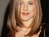 Jennifer Aniston Bob Hairstyles Let S Stop and Appreciate Jennifer Aniston S Hair Throughout the