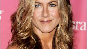 Jennifer Aniston Curly Hairstyles Jennifer Aniston Hairstyles In 2018