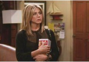 Jennifer Aniston Friends Hairstyles Season 8 163 Best Rachel Green Style Icon Images