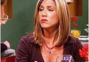 Jennifer Aniston Friends Hairstyles Season 8 25 Best Friends Season 8 Images