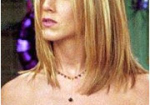 Jennifer Aniston Friends Hairstyles Season 8 53 Best Hair Images