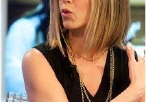 Jennifer Aniston Friends Hairstyles Season 8 Rachel Hair Season 8 Google Search Hair