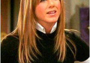 Jennifer Aniston Friends Hairstyles Season 8 Sharon Shields Shashie76 On Pinterest