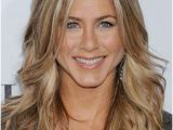 Jennifer Aniston Hair Short Hairstyles Jennifer Aniston Cute