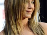 Jennifer Aniston Hair Short Hairstyles Jennifer Aniston S Best Hairstyles Over the Years