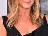 Jennifer Aniston Hair Short Hairstyles the E Thing Jennifer Aniston Does before Seeing Her Hairstylist