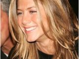 Jennifer Aniston Hairstyles for 2019 102 Best Hair Images On Pinterest In 2019