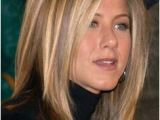 Jennifer Aniston Hairstyles for 2019 2707 Best Hairstyles Images In 2019