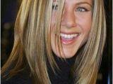 Jennifer Aniston Hairstyles for 2019 Jennifer Aniston Hair Pinterest