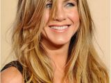 Jennifer Aniston Hairstyles Photos 50 Of Jennifer Aniston S Greatest Hairstyles Pinterest