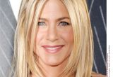 Jennifer Aniston Hairstyles Photos Jennifer Aniston Hothair Capelli