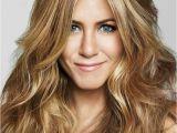 Jennifer Aniston Hairstyles Photos Jennifer S Hair Amigos In 2018 Pinterest