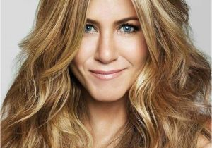 Jennifer Aniston Hairstyles Photos Jennifer S Hair Amigos In 2018 Pinterest