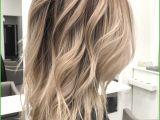 Jennifer Aniston Hairstyles Photos top 20 Medium Layered Hair