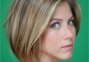 Jennifer Aniston Hairstyles Pictures 20 Of Young Jennifer Aniston