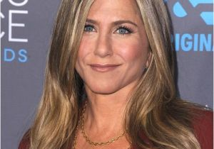 Jennifer Aniston Hairstyles Pictures 25 Inspirational Jennifer Aniston Short Hairstyles