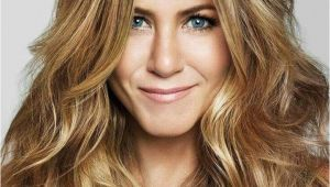 Jennifer Aniston Hairstyles Pictures Jennifer S Hair Amigos In 2018 Pinterest