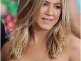 Jennifer Aniston Hairstyles Pinterest 357 Best Jennifer Aniston Hair Images On Pinterest