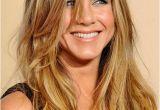 Jennifer Aniston Hairstyles Pinterest 50 Of Jennifer Aniston S Greatest Hairstyles Pinterest