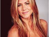 Jennifer Aniston Hairstyles Pinterest Hair Stylist Job Outlook Beautiful 59 Besten Jennifer Aniston Bilder