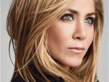 Jennifer Aniston Hairstyles Pinterest Jennifer Aniston Hair Color sosyalhabercilik
