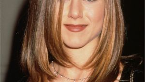 Jennifer Aniston Hairstyles Pinterest Let S Stop and Appreciate Jennifer Aniston S Hair Throughout the