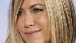 Jennifer Aniston Long Bob Haircut 20 Jennifer Aniston Long Bob