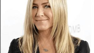 Jennifer Aniston Long Hairstyles Jennifer Aniston S Best Hairstyles Over the Years