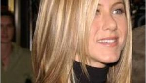 Jennifer Aniston Medium Length Hairstyles 355 Best Jennifer Aniston Hair Images
