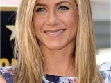 Jennifer Aniston Mid Length Hairstyles Hairstyle Evolution Jennifer Aniston