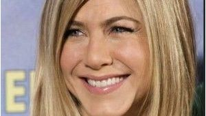 Jennifer Aniston Short Bob Hairstyles Jennifer Aniston Medium Bob Hair Wig Bobhaircuts