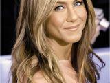 Jennifer Aniston Wedding Hairstyle 170 Gorgeous Wedding Hair Ideas