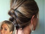 Jennifer Aniston Wedding Hairstyle Wedding Hairstyles Perfect for Every Face Shape