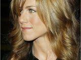 Jennifer Aniston Wedding Hairstyle Wedding Hairstyles Unique Jennifer Aniston Wedding