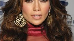 Jennifer Lopez Best Hairstyles 22 Best Jennifer Lopez Hair & Makeup Images