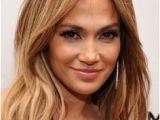 Jennifer Lopez Best Hairstyles 332 Best J Lo Images