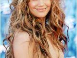 Jennifer Lopez Best Hairstyles Die 174 Besten Bilder Von J Lo