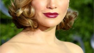 Jennifer Lopez Bob Haircut Lively Celebrity Bob Hairstyles to Try now