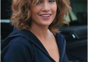 Jennifer Lopez Bob Hairstyles 7 Best Jennifer Lopez Short Hair Images