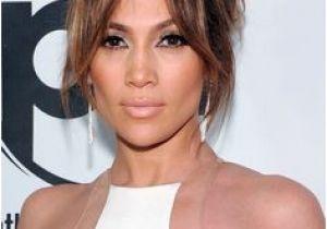 Jennifer Lopez Bob Hairstyles Die 174 Besten Bilder Von J Lo