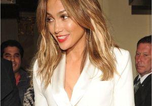 "Jennifer Lopez Bob Hairstyles Jenifer Lopez ""chanteuse Américaine"" Fashion"