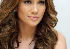 Jennifer Lopez Bob Hairstyles Pin by Lucero Idalides On Icon Jlo